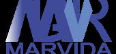 marvida logo source